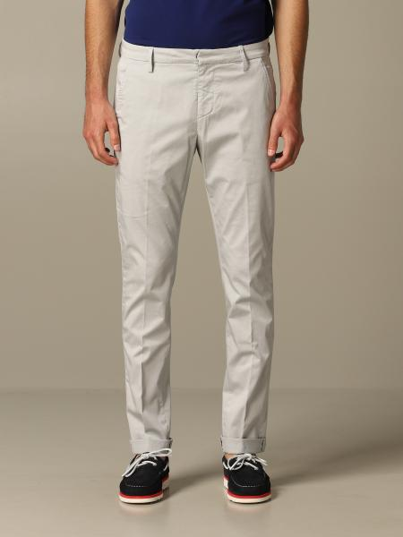 Pants men Dondup