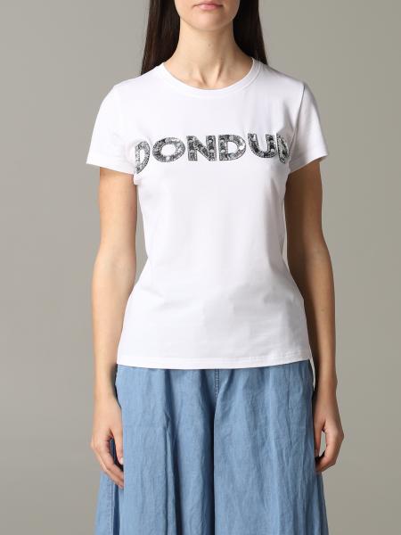 T恤 女士 Dondup