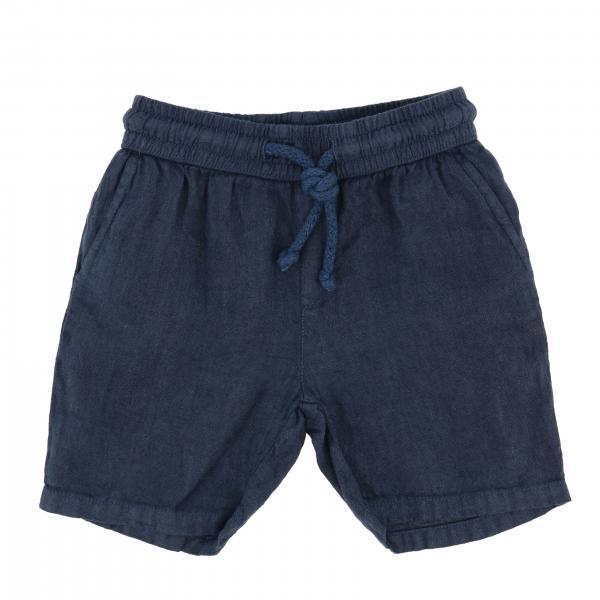 Shorts kids Nupkeet