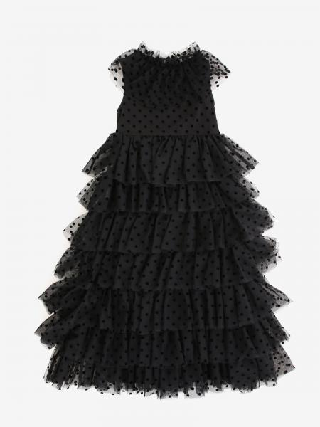 Kleid kinder Sonia Rykiel
