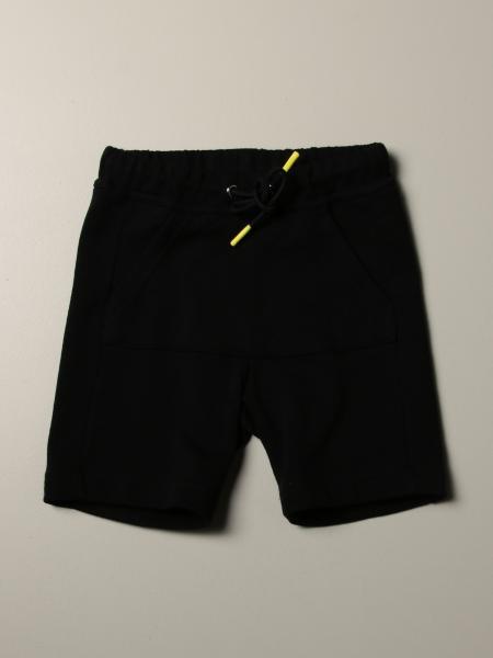 短裤 儿童 Il Gufo