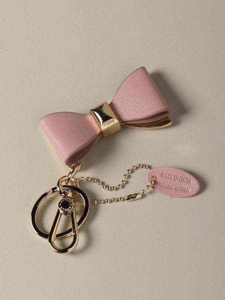 Key chain women Furla
