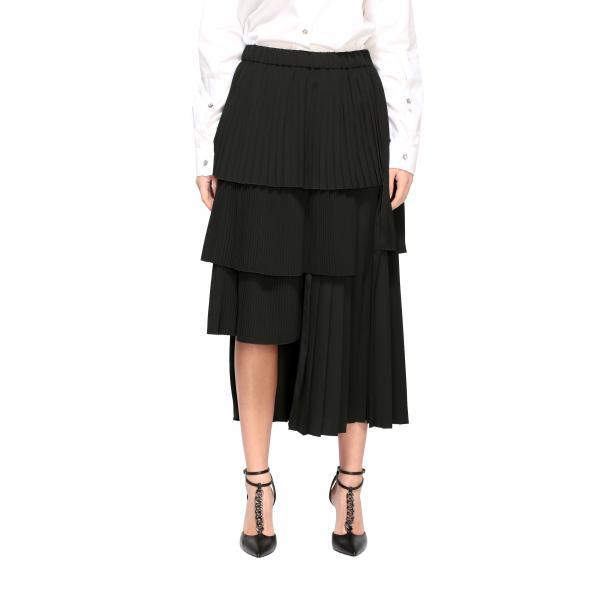 Skirt women N° 21