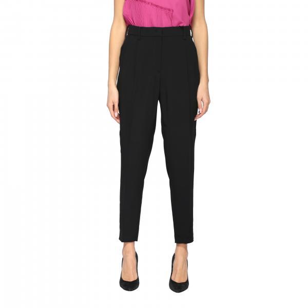 Pantalone donna N° 21