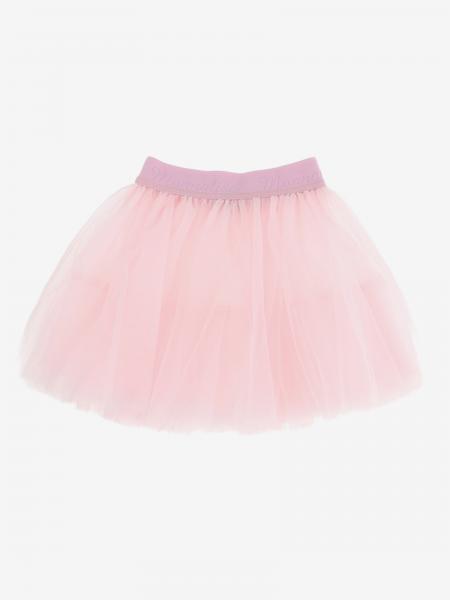 Skirt kids Monnalisa