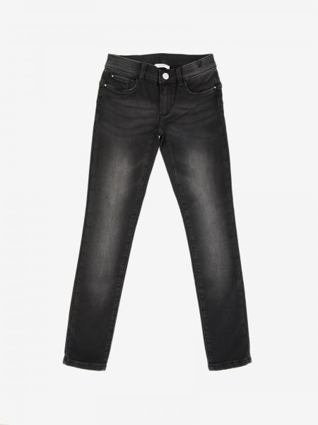Liu Jo jeans in used denim