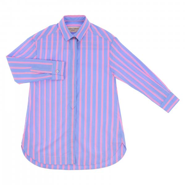 Shirt kids Alberta Ferretti Junior