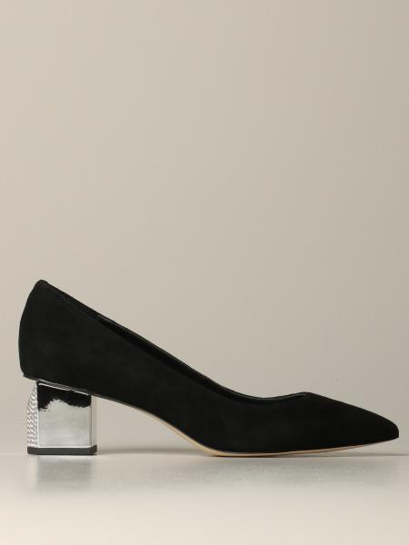 Zapatos de tacón mujer Michael Michael Kors