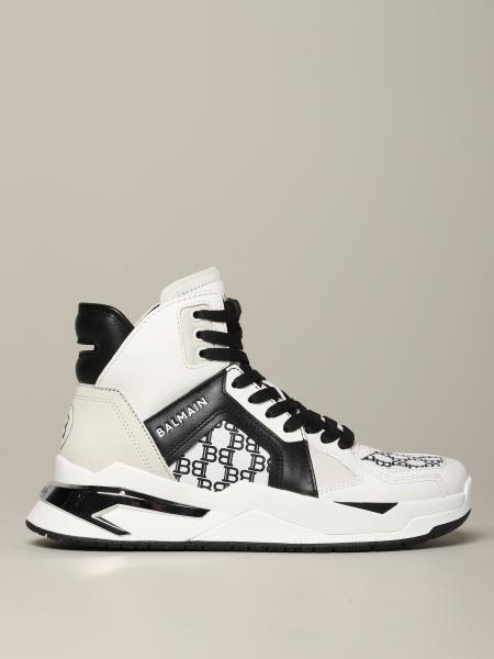 Sneakers women Balmain