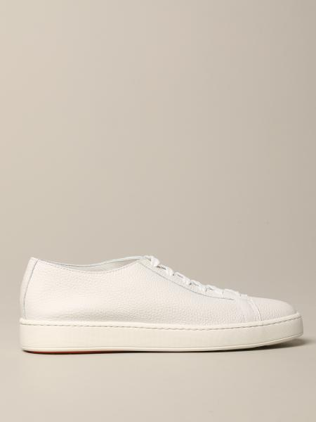 Спортивная обувь Мужское Santoni
