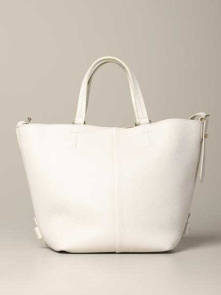 Handbag women Max Mara