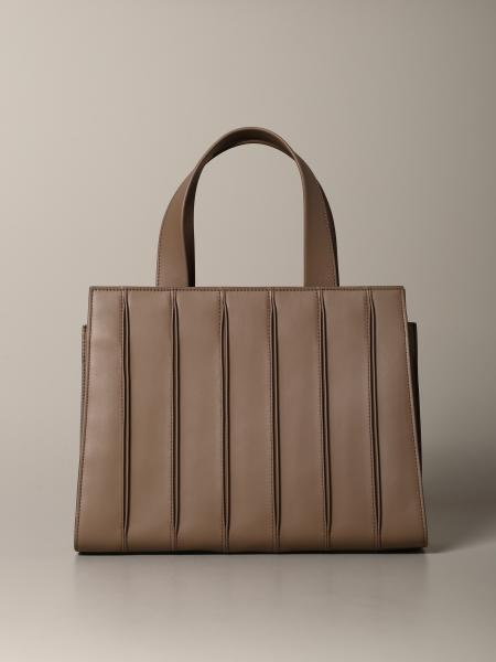 Crossbody bags women Max Mara