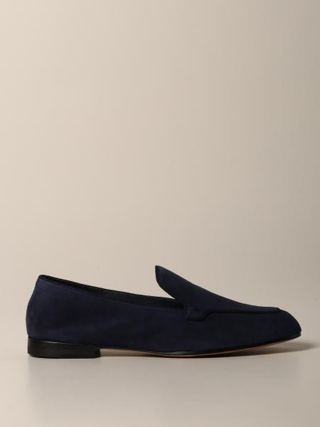Loafers women Max Mara