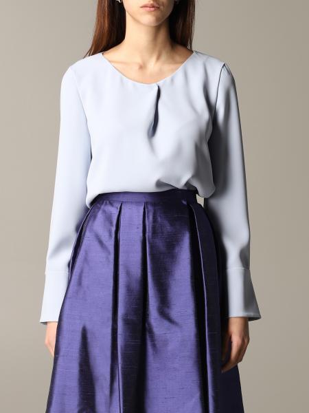 Shirt women Giorgio Armani