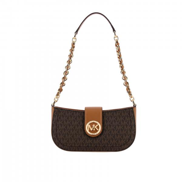 Shoulder strap women Michael Michael Kors