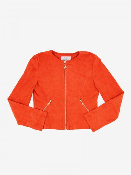 Jacket kids Patrizia Pepe