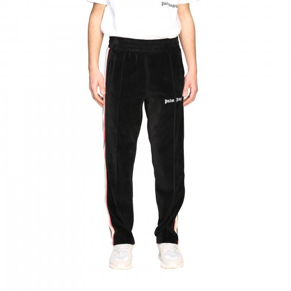 Trousers men Palm Angels