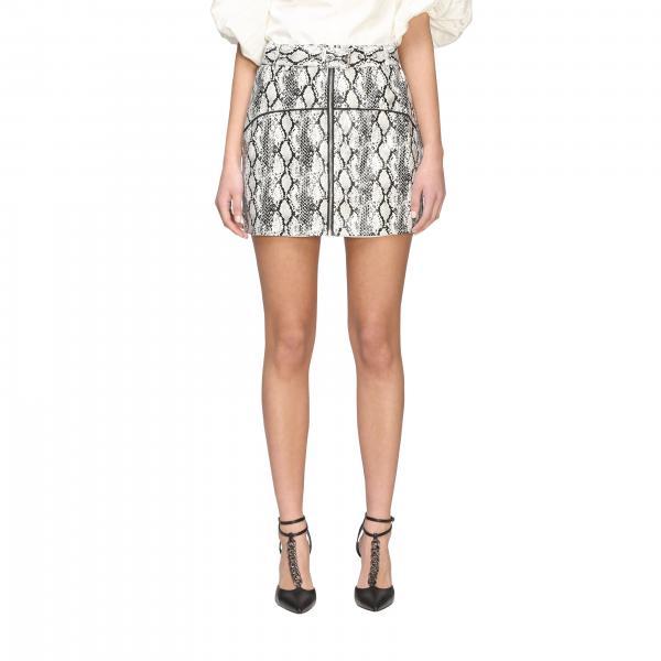 Skirt women For Love & Lemons