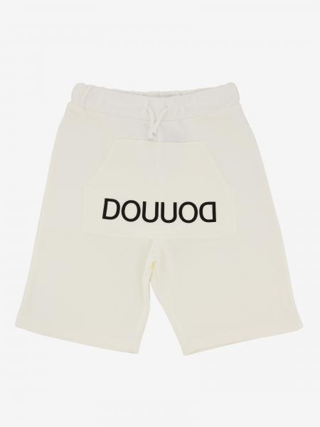 Shorts kids Douuod