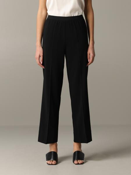 Trousers women Jucca