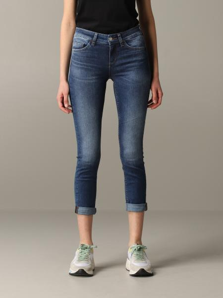 Liu Jo slim fit jeans