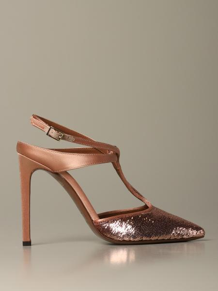 High heel shoes women L'autre Chose