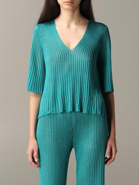 Sweater women Twin Set