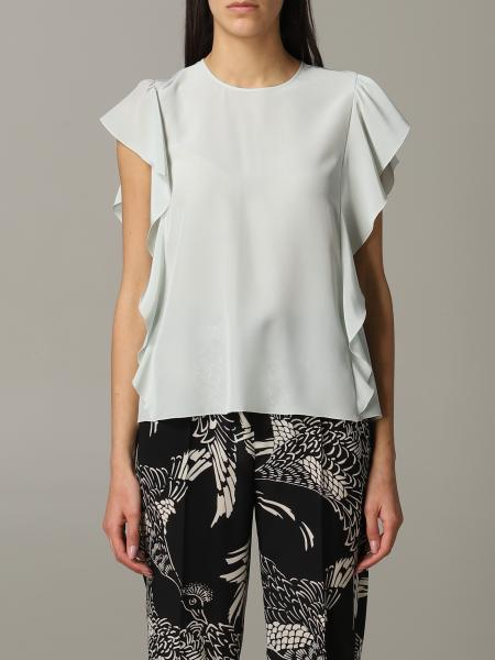 Top women Red Valentino