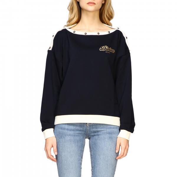 Sweatshirt women Liu Jo