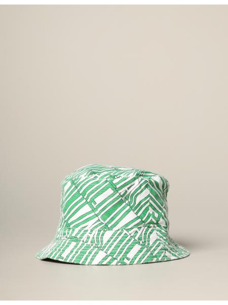 Chapeau enfant Stella Mccartney