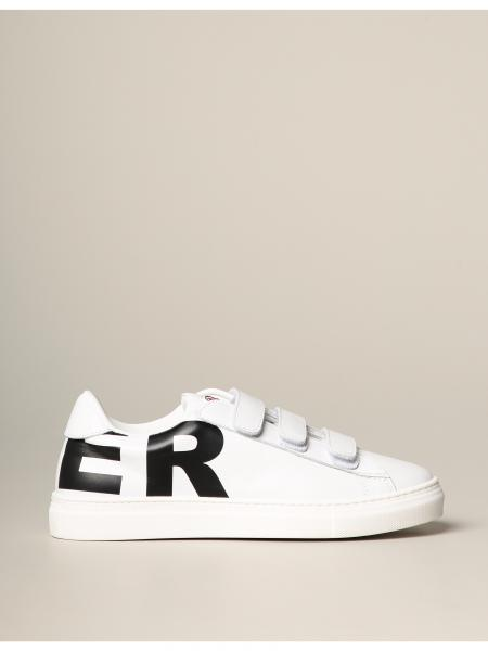 Shoes kids Moncler