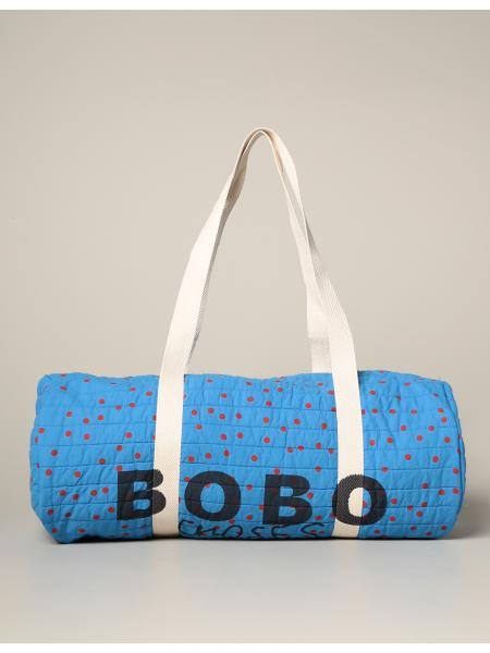 Sac enfant Bobo Choses