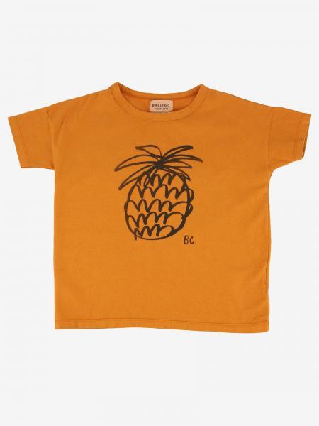 T-shirt kinder Bobo Choses