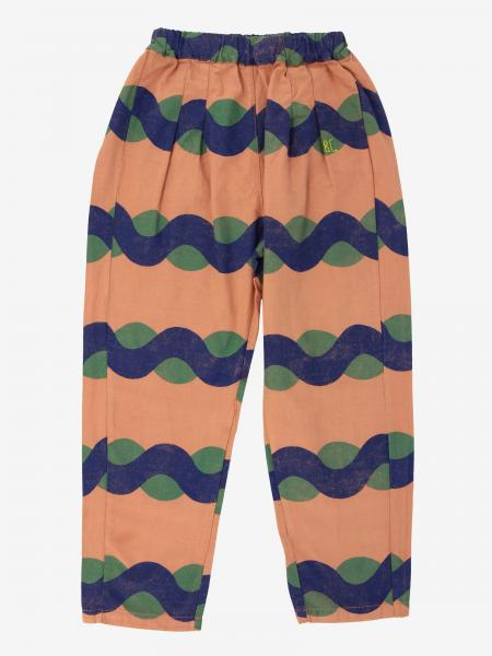 Pantalon enfant Bobo Choses