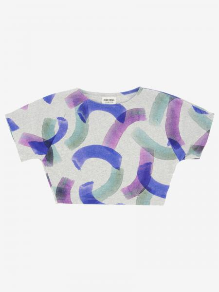 T-shirt enfant Bobo Choses