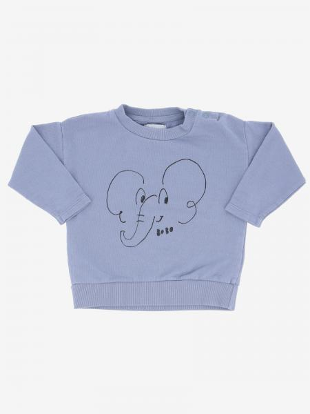 Sweater kids Bobo Choses
