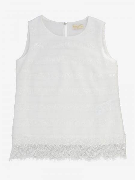 T-shirt kinder Monnalisa Chic