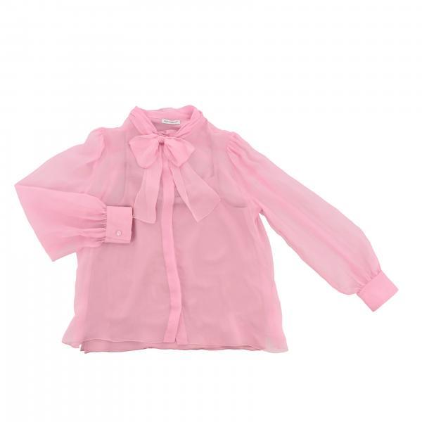 Рубашка Детское Dolce & Gabbana