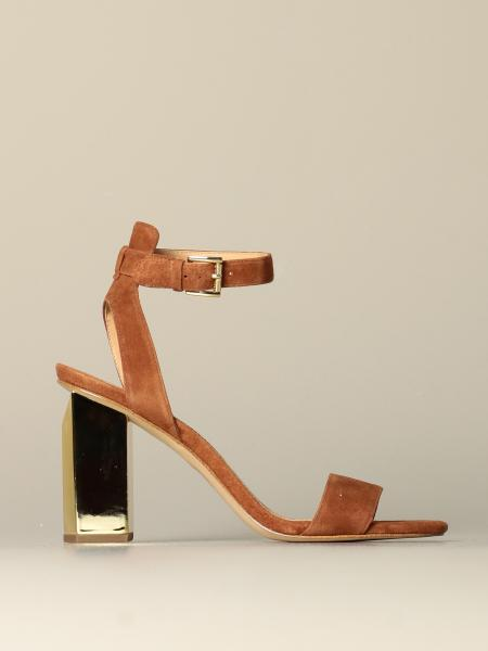 Chaussures à talons femme Michael Michael Kors