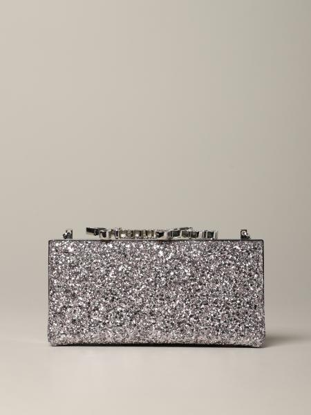 Mini bag women Jimmy Choo
