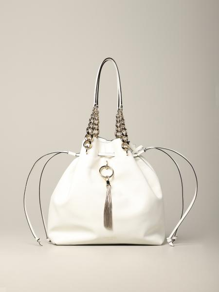 Tote bags women Jimmy Choo
