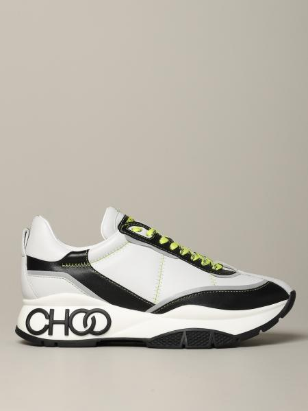 Sneakers women Jimmy Choo