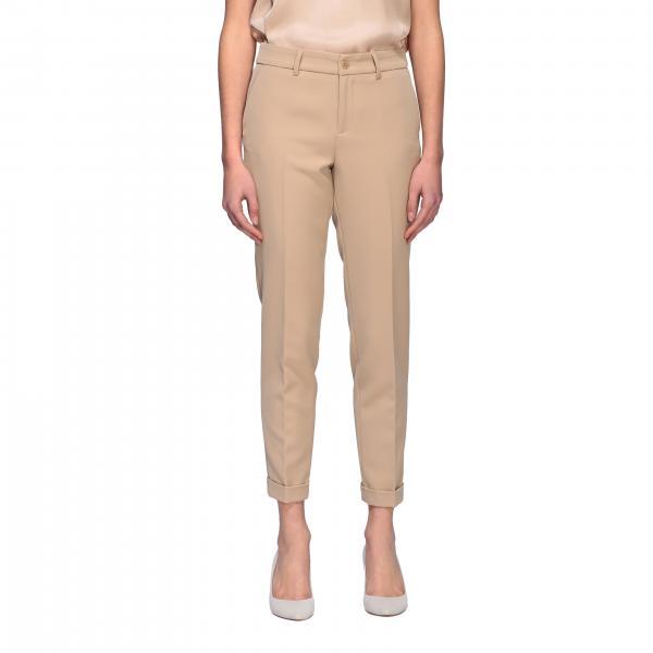 Pantalone Liu Jo classico a vita regolare