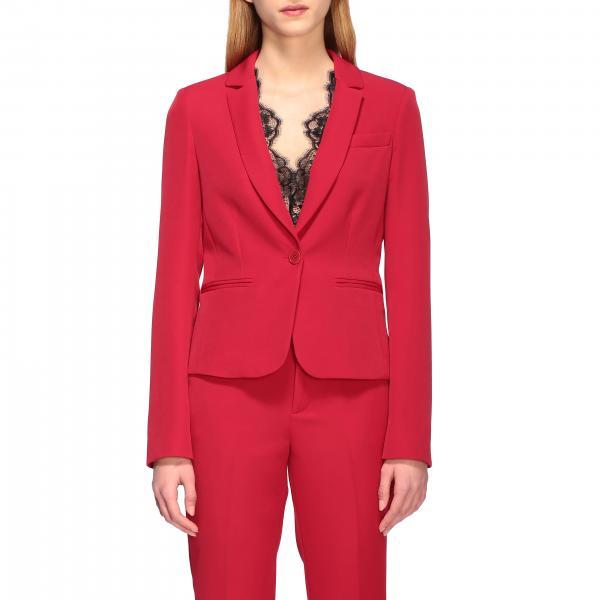 Jacket women Liu Jo