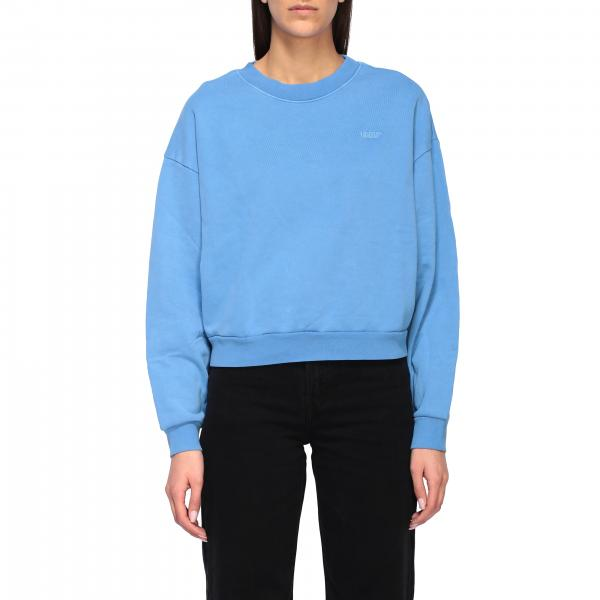 Sweatshirt women Levi's