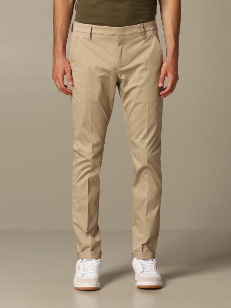 Pantalon causal Dondup