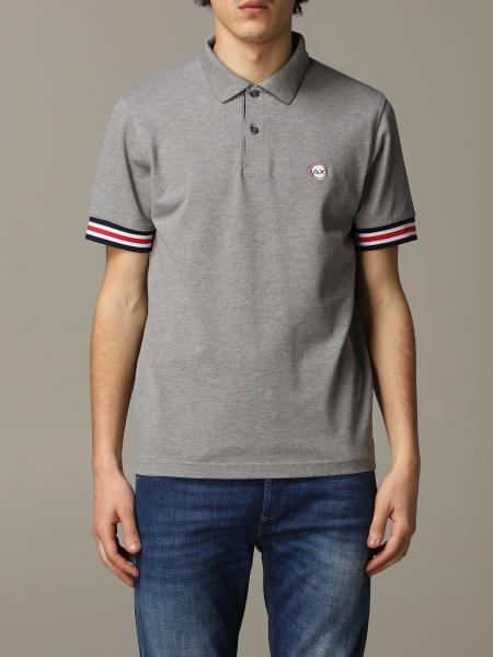 T-shirt homme Sun 68