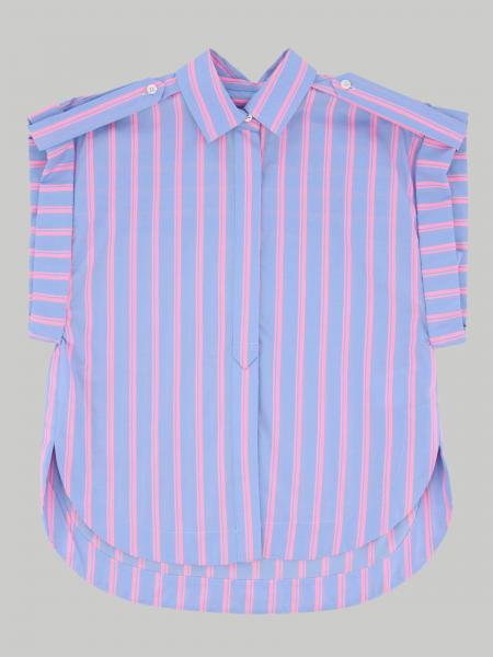 Shirt kids Alberta Ferretti Junior