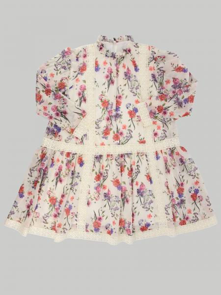 Dress kids Alberta Ferretti Junior