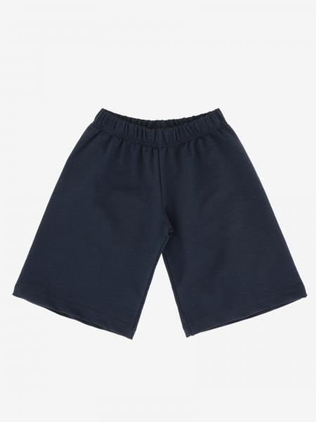 Pantalone Piccola Ludo ampio
